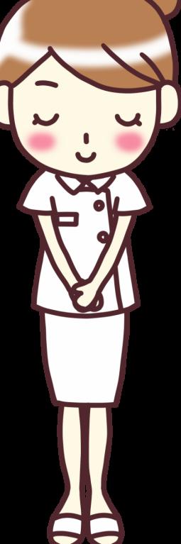 エステティシャン(女性)12